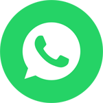 whatsapp-img-footer